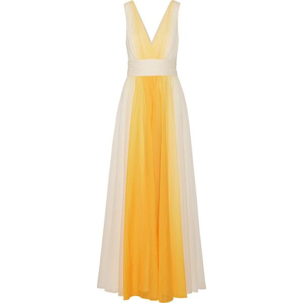 1000  ideas about Pastel Maxi Dresses on Pinterest  Summer maxi ...