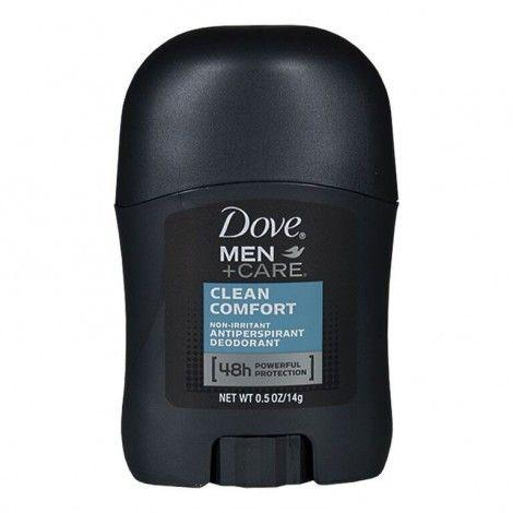 Dove Men + Care Deodorant (.5oz)