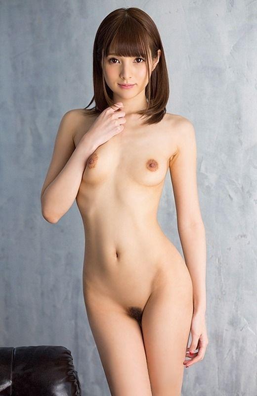 Simply Jpn Naked-7571