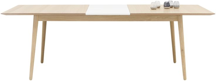extendable dining table dining tables boconcept table design tabletop