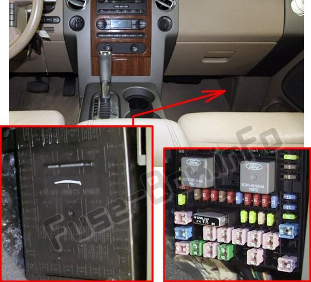 New 2010 Ford F150 Interior Fuse Box Diagram Https Jetsuv Com New 2010 Ford F150 Interior Fuse Box Diagram Fordcars Fuse Box Ford F150 Ford Focus Engine