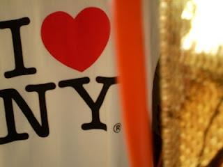 I heart NY :)
