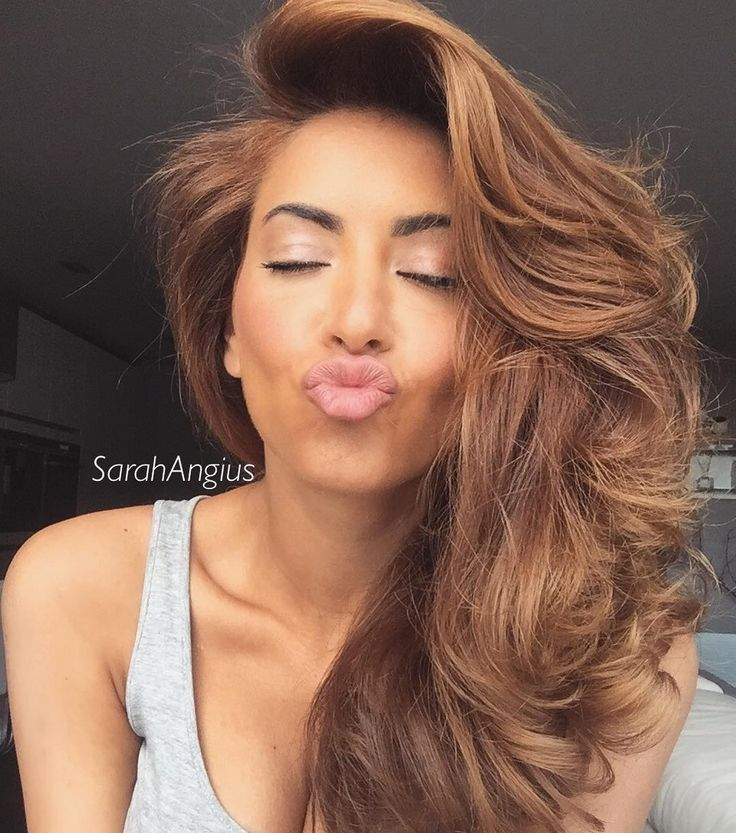 brun cendr cheveux brun beaut etc coiffure femme perth bridalmakeup melbourne tullamarine brisbane sydney cheveux cabelo - Coloration Brun Cendr