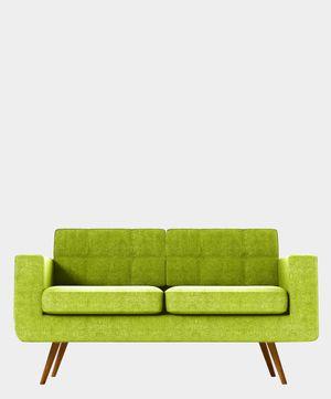 Las 25 mejores ideas sobre sofa cama dos plazas en - Mejores marcas de sofas ...