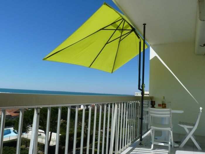 les 25 meilleures id es de la cat gorie parasol de. Black Bedroom Furniture Sets. Home Design Ideas