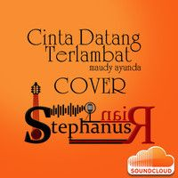 Cinta Datang Terlambat (@Bertha permatasari) ost. Refrain cover @Stephanus Irwanda Guitar by @bach_the_art by StephanusRian 2 on SoundCloud