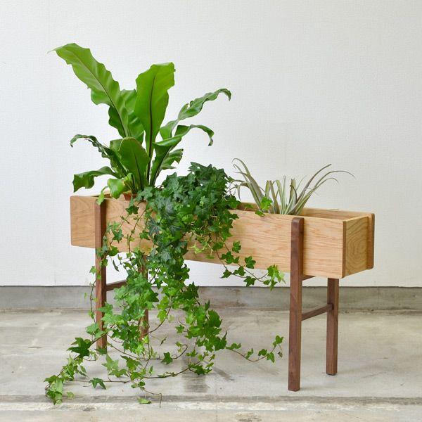 greeniche furniture ORIGINAL PLANTER