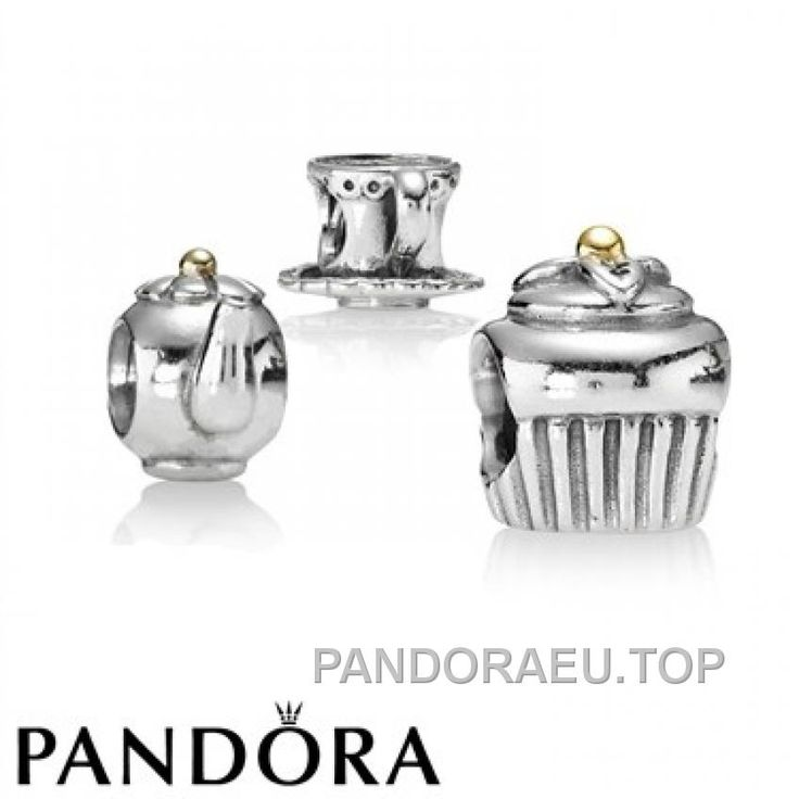 http://www.pandoraeu.top/authentic-pd442135yr-pandora-afternoon-tea-gift-set.html AUTHENTIC PD442135YR PANDORA AFTERNOON TEA GIFT SET : 34.45€