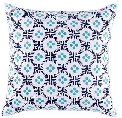 john robshaw rabaat decorative pillow