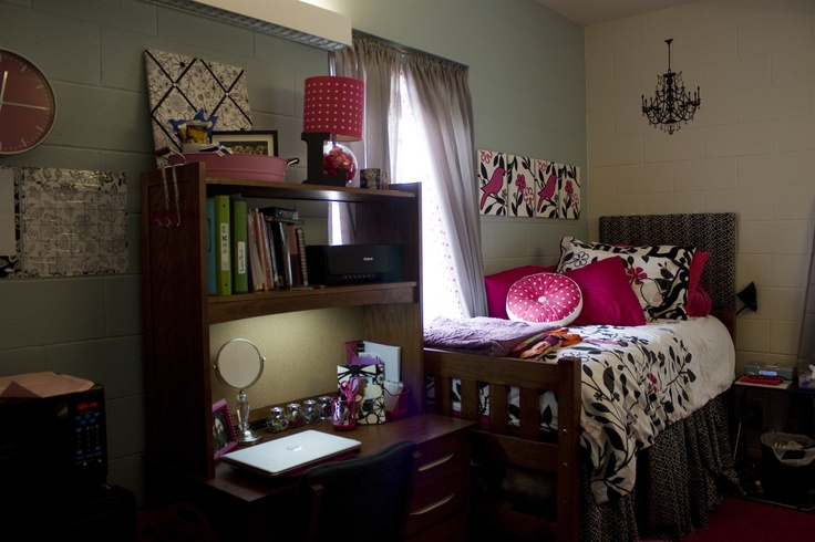 Cnu Dorm Room Dorm Ideas Pinterest Dorm And Dorm Room