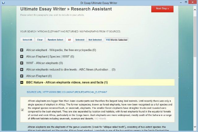 Essay crafting website select via the internet areas of an essay composing guide - http://www.learnhitting.com/how-to-run-bases-base-running-tips-running-bases/essay-crafting-website-select-via-the-internet/