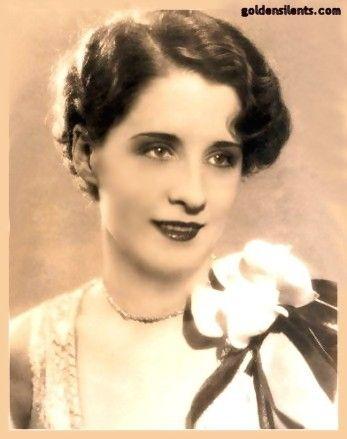 Norma Shearer - 1925