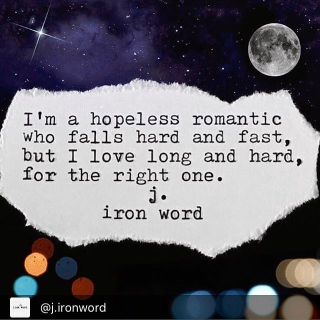 #Word - Repost @j.ironword - Edit by @hawkeye_fierce_ This is available to purchase on my etsy page as well as all the rest of my writings the link is in my bio. #dubai #sandiego  #chicago #sanfrancisco #losangeles #sydney #kcco #dallas #austin #iron_word #poem #love #atlanta #miami #texas #nyc #qotd #seattle #toronto #poetry #orlando #quote #quotes #music #lyrics #paris #phoenix #Houston #wordporn