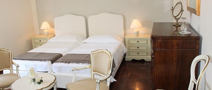 Villa Celli @LagoGardaPoint