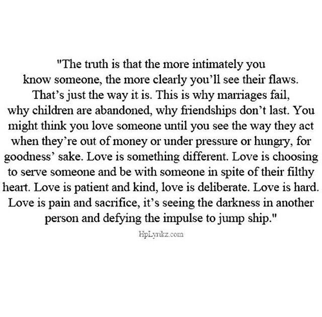 Pinterest Quotes About Unconditional Love Unconditional Love Quotes Conditional Love Unconditional Love