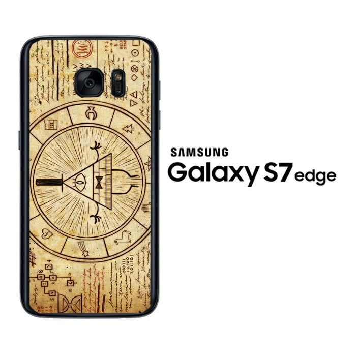 DESCRIPTION that case will protect your phone in style. The ultra-thin firm outer shell fully covers the back and sides of your phone while giving you complete access to all ports and functions. For t