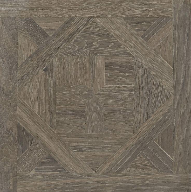 44 Best Hardwood Parquet Flooring Images On Pinterest