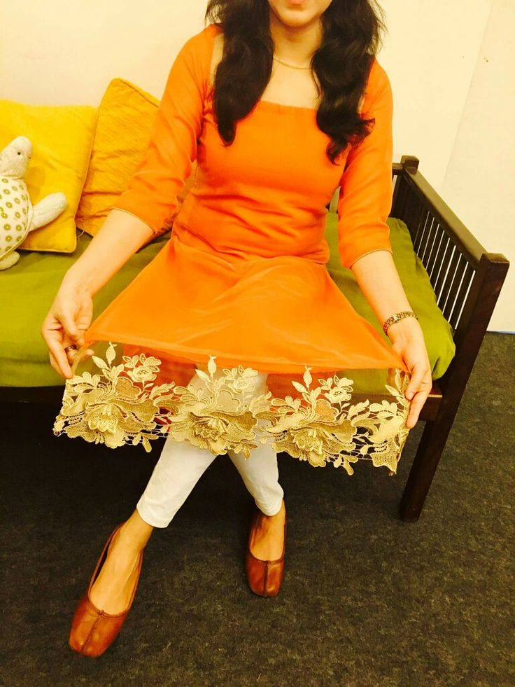 1589 Best Images About Neck Pattern Embroidery Designs On Pinterest Punjabi Suits Indian