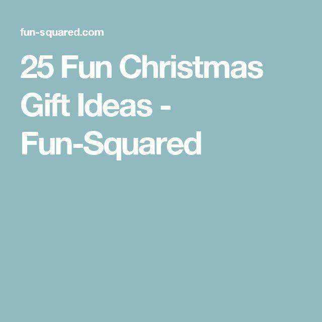 Kalium bichromicum $15 christmas gift ideas