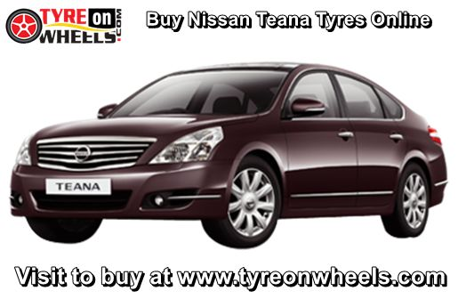 Buy Car Tyre Online at guaranteed low prices with Free Shipping across India and get fitted with India's First mobile tyres Fitting Service at the doorstep and pay online with many payment options, EMI also available.