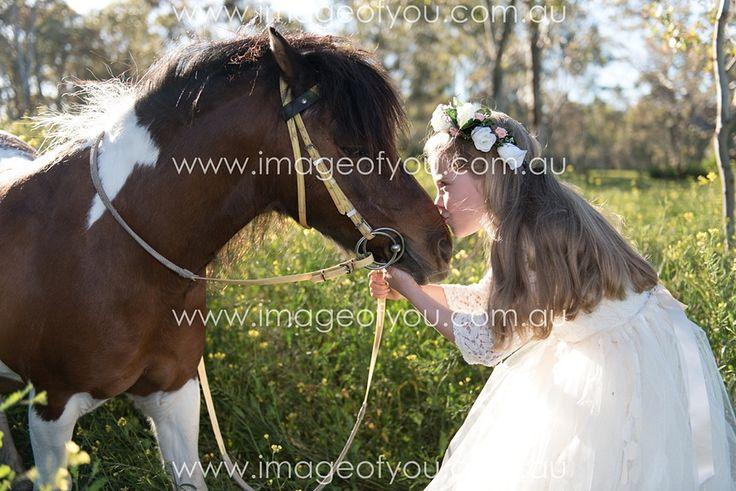 © Image of You Photography  - http://www.imageofyou.com.au