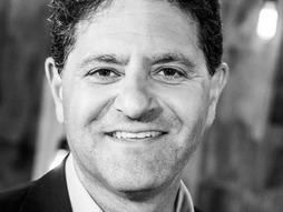 Nick Hanauer: Beware, fellow plutocrats, the pitchforks are coming | TED Talk | TED.com