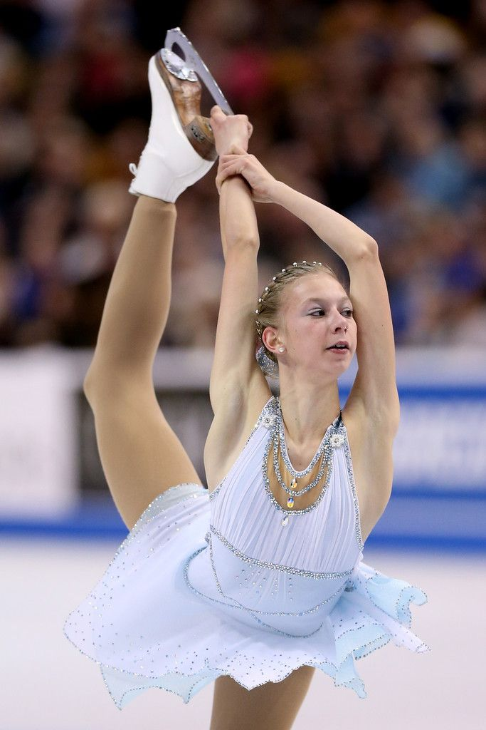 US lady figure skater images - Google Search