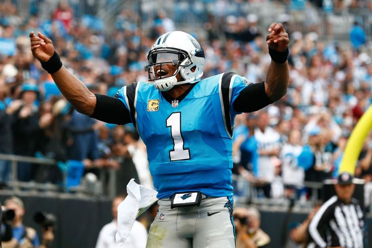 Dolphins vs. Panthers 2017 live results: Score updates and highlights from 'Monday Night Football'