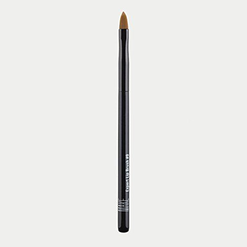 MAKE Cosmetics Expert Lip Brush, No. 9 >>> Read more  at the image link.