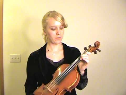 Vibrato for Dummies - Violin and Viola | LEARN TO PLAY THE ...
