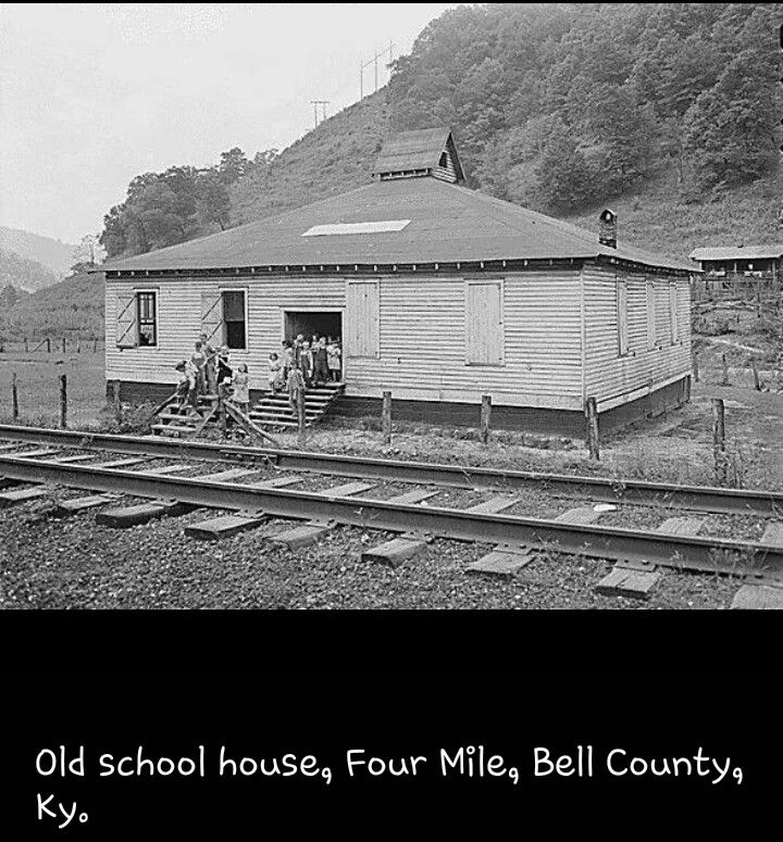 609 best images about one room school houses on pinterest