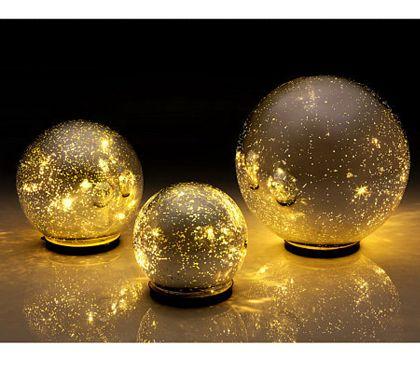 67 best QVC Christmas decor images on Pinterest | Christmas decor ...