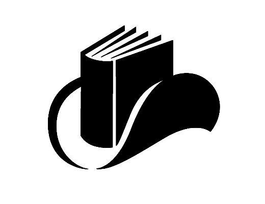 Iconography Design Book