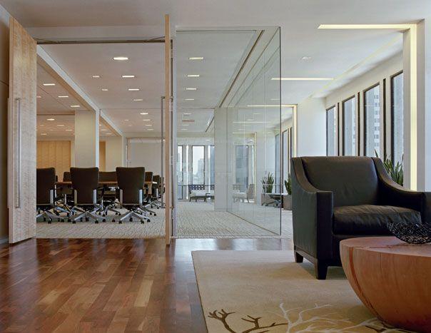 law office designs. gensler nixon peabody leed sfran law office designoffice designs