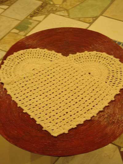 Modelos de Tapetes de Crochê em Barbante: Fotos e Dicas