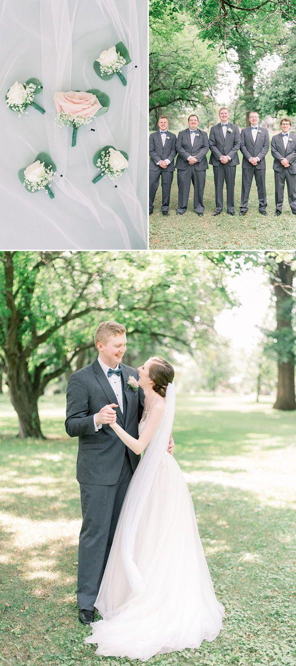 Gradert wedding weddings pinterest gray wedding colors