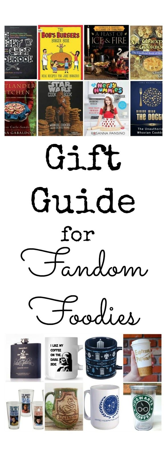306 Best Gift Ideas Images On Pinterest Christmas