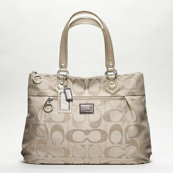 #BestSeller #Coach Take Pleasure In Shopping On Our Online Store