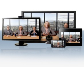 Video Conferencing Australia - FREE ClearSea mobile videoconferencing software