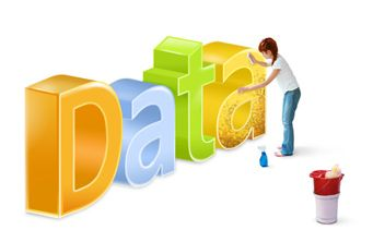 Data cleansing is one of the most important practices that can go a long way for any enterprise. It ideally refers to removing any wrong or incorrect entries in the data to ensure coherence of the existing data at any given time. It basically helps in ensuring that the data a company relies on remains error free by a uniform and periodic scrutiny of it.  Read More On #VerdantisBlog