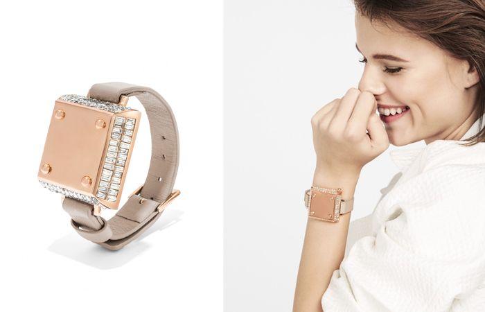 baublebar-jawbone-up-move-bracelet-smart-jewelry-wearables