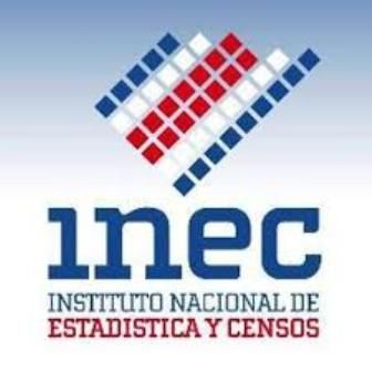 Censo Nacional Agropecuario (6), 2014. 4 vol. (PRINT) REQUEST/SOLICITAR…