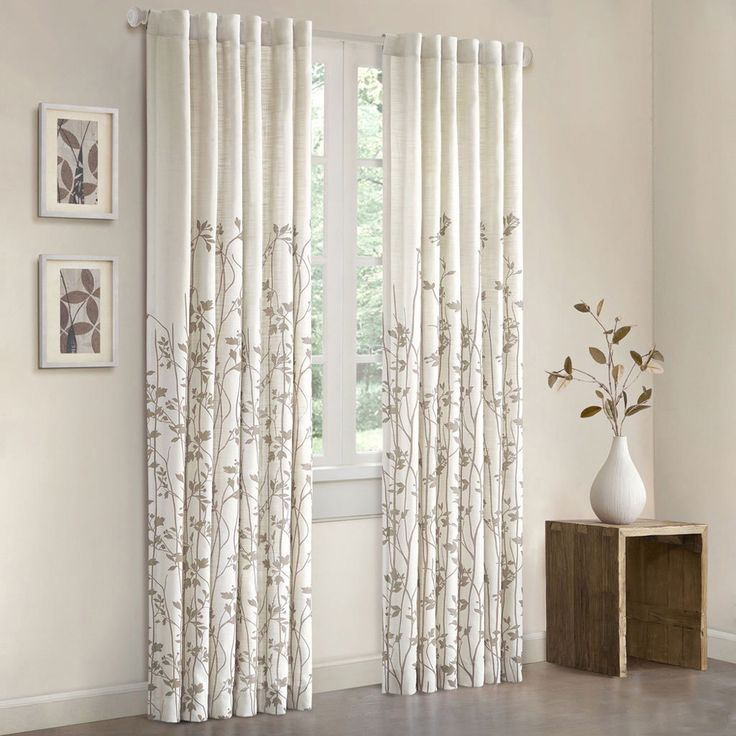 curtains window swags toppers valances vine thecurtainshop floral com