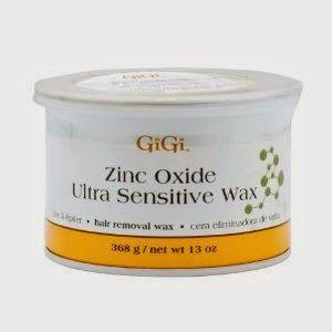 saç uzatmada çinko oksit kullanımı çinko oksidin saç uzatmada yararları
