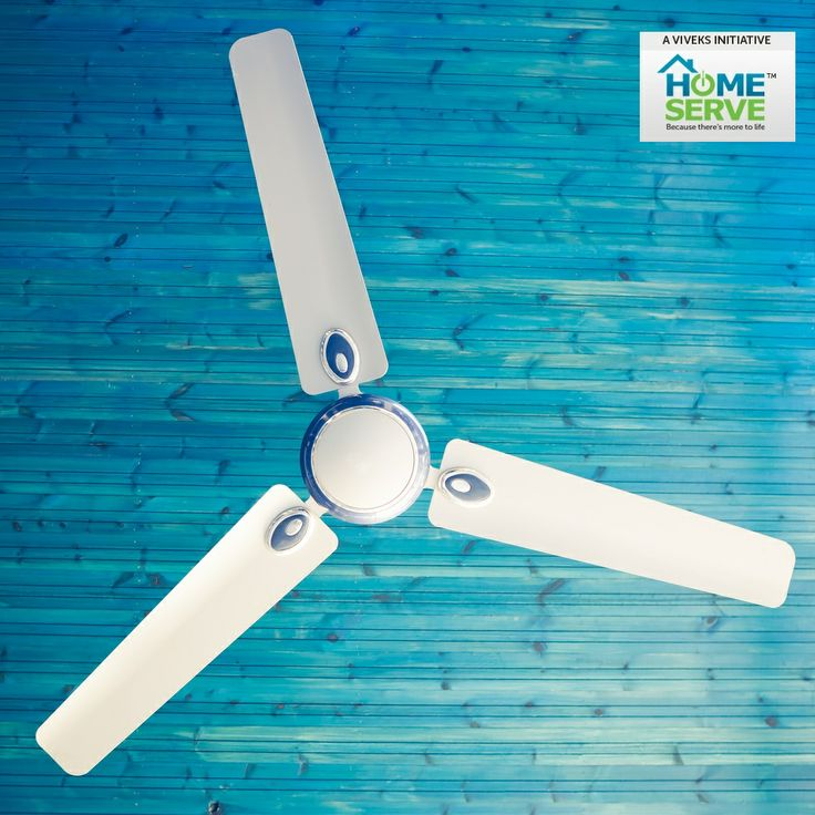 All Types of Fan Repairs & Services