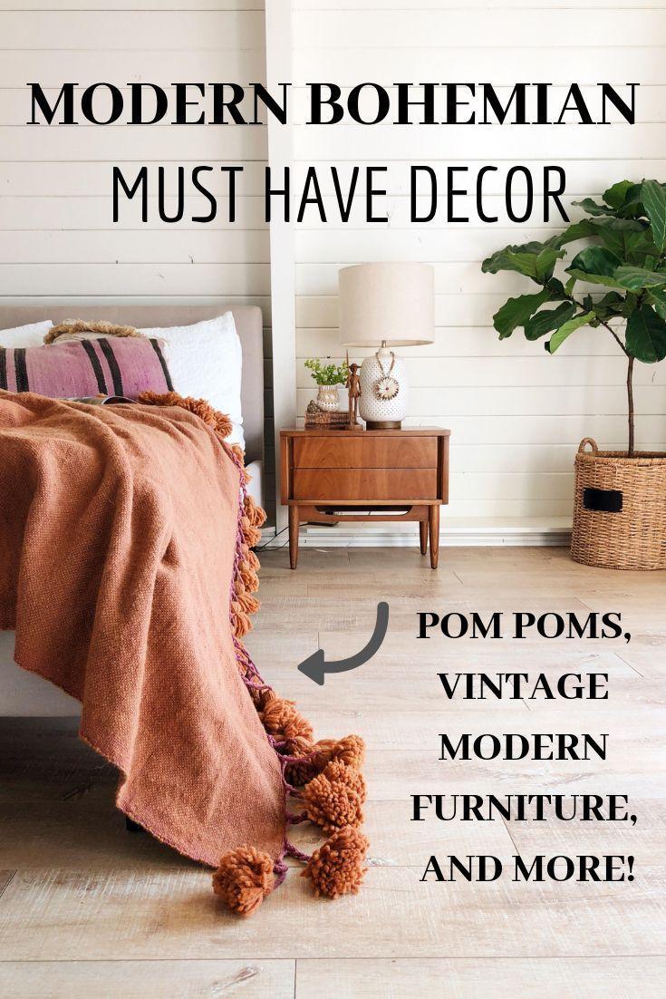 Must Have Weihnachtsgeschenke.Modern Bohemian Home Decor Favorite Finds Diy Wg Zimmer
