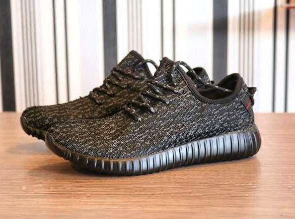 ADIDAS YEEZY cewek Premium BLACK Made in Vietnam Size:36-41 Harga:300 (belum termasuk ongkir)  Reseller dan droopship welcome..! Pemesanan hubungi: PIN cs 1: 7C4EF6FB cs Bella : 5E1FDF41 LINE: @landisstore (pakai @ didepan) SMS/WA: 0859-7498-5566 #sepatuwakai #sepatuslipon #sepatutruf #sepatumurah #sepatusimple #sepatuserbaguna #sepatubagus #grosirbandung #gudangsepatu #pusatonline #landisstore #womenslop #unknownmerk #sepatuimut #converse #roxy #alohashoes #batikshoes #moofeat #newbal