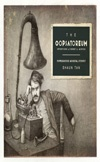 The Oopsatoreum: Inventions of Henry A. Mintox | Shaun Tan - Member Price: $12.95