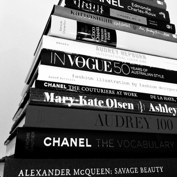 The 25+ Best Fashion Coffee Table Books Ideas On Pinterest