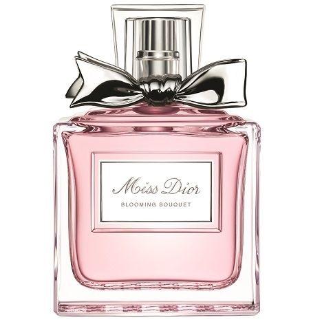 Miss Dior - Blooming Bouquet , perfeito para o clima brasileiro, é um Miss Dior só que fresco, recomendo